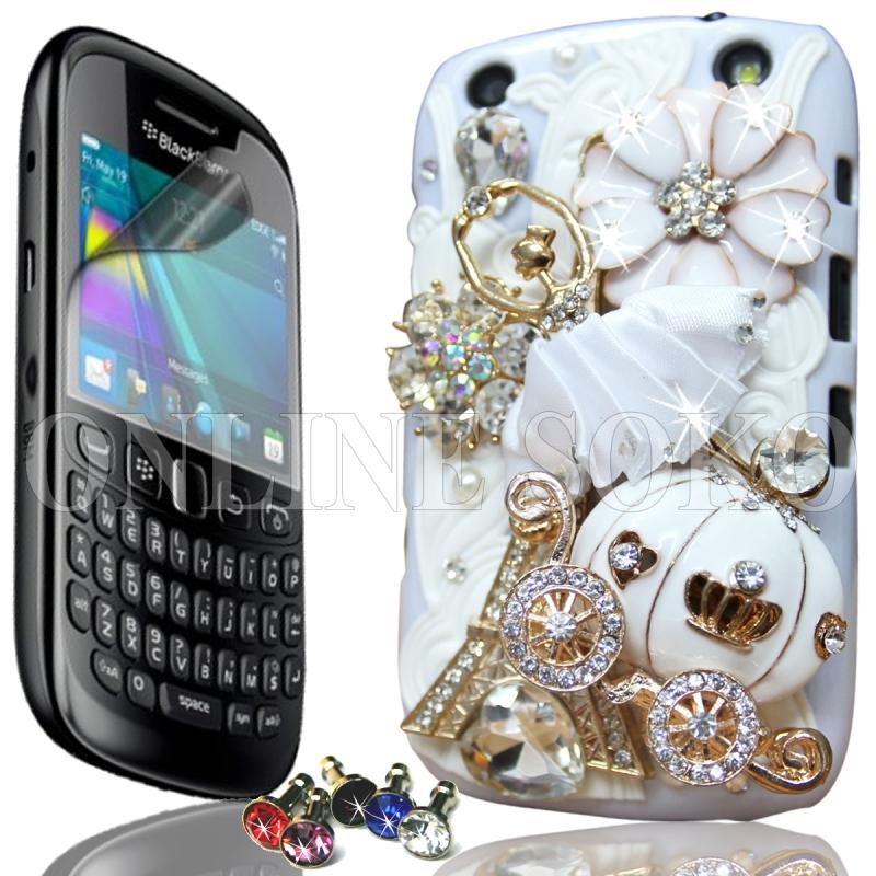 blackberry phonecase